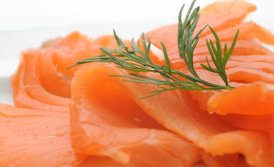 salmon-ahumado