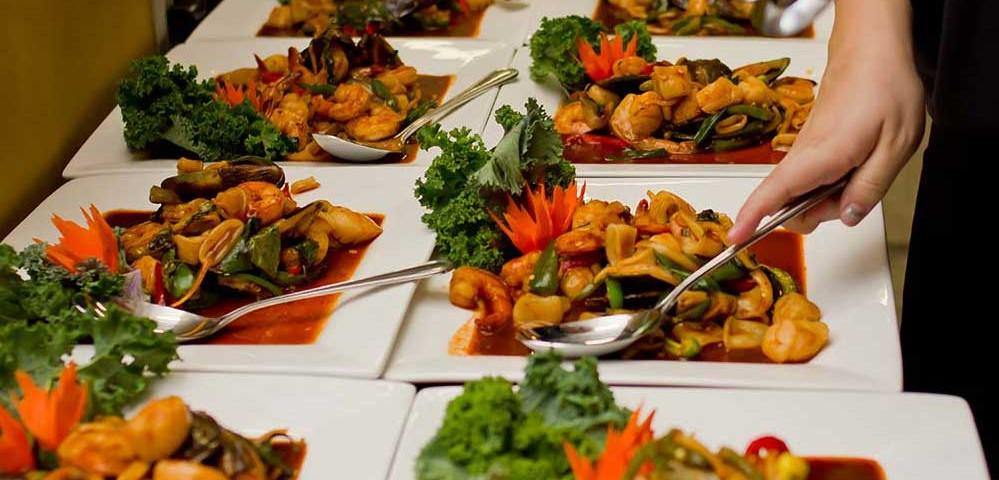 servicio-catering-ventajas-apat