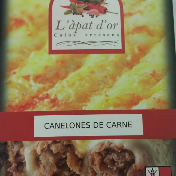 canelones-sense gluten-apatdor-vilanova-vilafranca