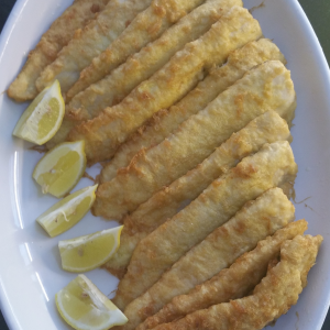 filete de merluza a la romana-apat-pescado-vilanova-vilafranca-santsadurni