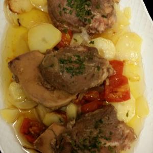 galtes de porc-apat-carne-vilanova-santadurní-vilafranca