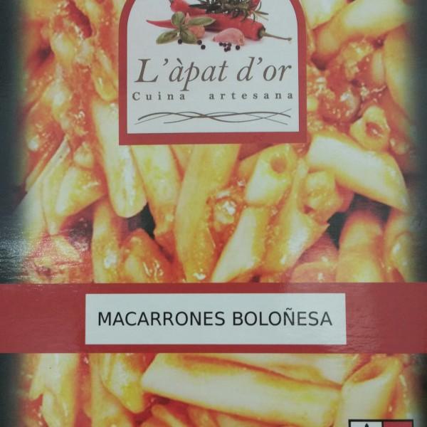 macarrons-sense gluten-apatdor-vilanova-vilafranca