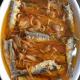 sardinas en escabeche-apat-pescado-vilanova-vilafranca-santsadurni