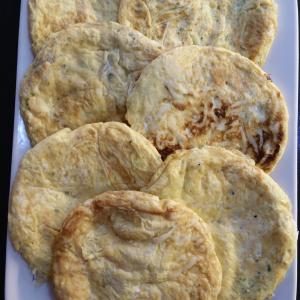 truita de xanquet-apat-menjar-vilanova-santadurní-vilafranca