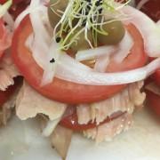 ventresca de tonnuina 2 amb tomàquet-apat-vilanova-vilafranca-sant sadurni