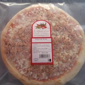 pizza-tonyina-apatdor-singluten-vilanova