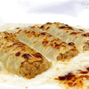 canelos-danec-amb-ceps-i-foie-apatcatering-menjar-per-emportar-vilafranca-fira-del-gall
