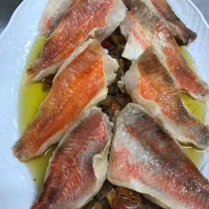 filet d'escorpora-peix-apatcatering-menu-vilafranca-vilanova-sant sadurni