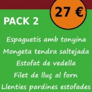 pack 2