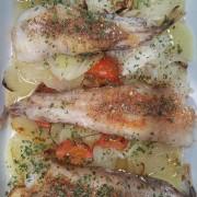 cues de raps-apatcatering-menjar per emportar-pescado-vilafranca-santsadurni